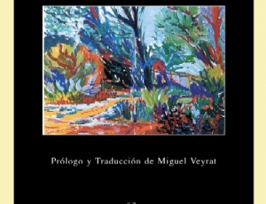 Antologia Fluvial