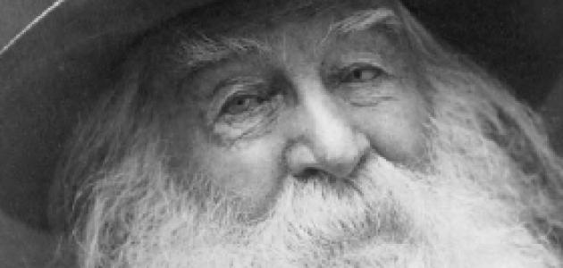 Octobre 2011 Walt Whitman dans la Revue Europe