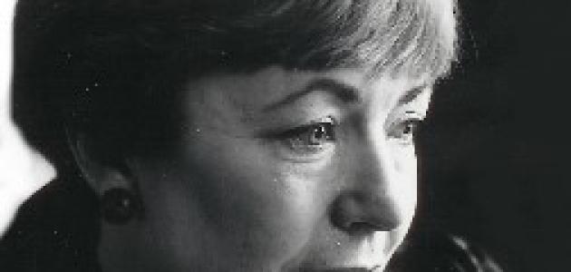 6 septembre 2011 Colloque sur Marie-Claire Bancquart, L'invention de vivre