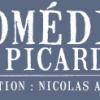 Rendez-vous… à la Comédie de Picardie (Amiens) pour une conférence sur le patrimoine littéraire de la Picardie