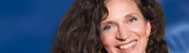 L'émission «Par ouï dire» sur la RTBF du 13 mai 2011, avec Pascale Tison