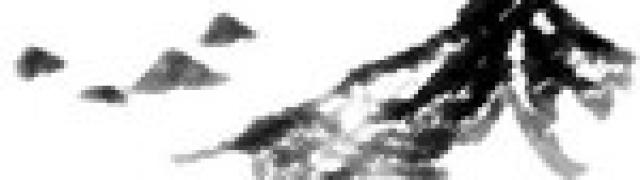Nouvelle parution : Je sors enfin du Bois de la Gruerie